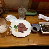Photo taken at ポカラ御器所店 by やんやん on 10/12/2013