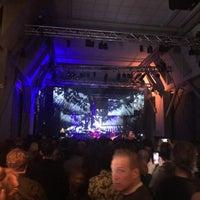 Foto tirada no(a) Vaunusali por Rasmus S. em 11/13/2017