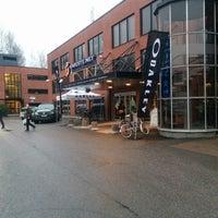 Foto tomada en Varuste.net por Rasmus S. el 11/29/2014