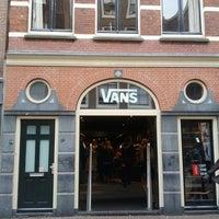 vans winkel runstraat amsterdam