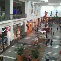 10/20/2012 tarihinde Gülnur C.ziyaretçi tarafından Forum Magnesia'de çekilen fotoğraf
