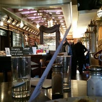 Photo taken at The Leopardstown Inn by Glassfor on 2/17/2015