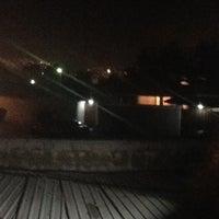 Foto tomada en Calderon por David S. el 11/24/2012