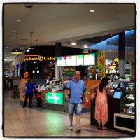 Photo taken at Lake Haven Shopping Centre by ✨Kathy✨💞 on 10/31/2013