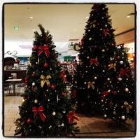 Photo taken at Lake Haven Shopping Centre by ✨Kathy✨💞 on 11/13/2013