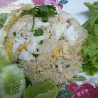 Photo taken at เจ้าท่า JaoTha Delivery by Tharathorn P. on 11/20/2012