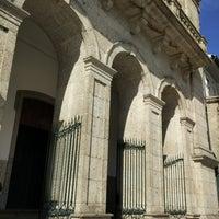 Photo taken at Igreja da Mesericórdia by Andriy K. on 9/24/2017