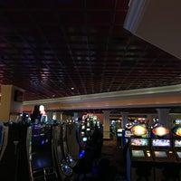 Wendover gambling tips golden egypt slot machine advantage play