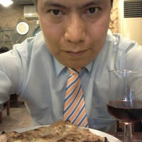 Photo taken at Covas de Sabela by Miguel M. on 10/24/2012