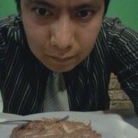 Foto tomada en II Cuoco por Miguel M. el 11/20/2012