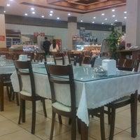 Photo taken at Sabahattin'in Yeri by Ali S. on 10/17/2012
