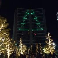 Photo taken at GENTO YOKOHAMA by H K. on 12/22/2013