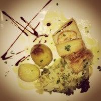 Foto tirada no(a) Restaurante Lisboa por Daniel G. em 12/31/2013