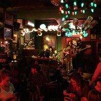 Foto tirada no(a) Mississippi Delta Blues Bar por Fábio K. em 6/14/2013