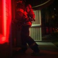 Photo taken at Renaissance IV Condominiums by Javan J. on 9/15/2012