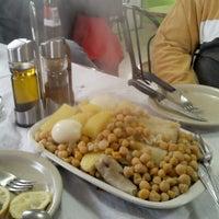 Photo taken at Snack Bar A Torre by Héldinho M. on 12/14/2012