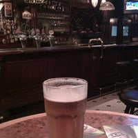 Photo taken at Jackson's On George by Yoshikata A. on 10/31/2012