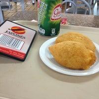 Photo taken at Restaurante do Japonês by Dj B. on 5/26/2013