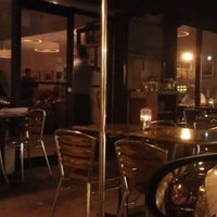 Photo taken at Fratelli Milano by Rick M. on 9/22/2012