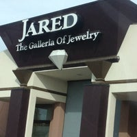 Jared The Galleria of Jewelry 2 tips from 175 visitors