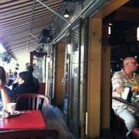 Photo taken at Bridget Foy's by Sketkh W. on 9/16/2012