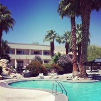 Miracle Springs Resort & Spa