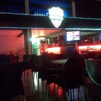 Photo taken at Tropical by Andres M. on 10/13/2013
