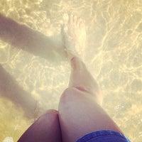 Photo taken at METRO Sand & Sea Resort by FhonFhon on 6/30/2013