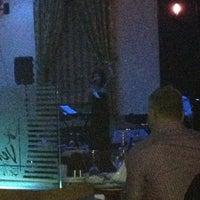 11/2/2012 tarihinde Ⓜ️erlin 📧lif .ziyaretçi tarafından Venus Restaurant'de çekilen fotoğraf