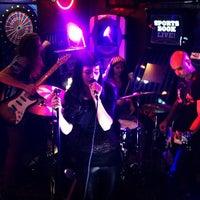 Photo taken at Huntridge Tavern by Rob P. on 9/15/2012