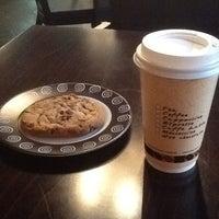 Снимок сделан в Coffeebook пользователем Diana 11/5/2013