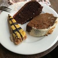 Mormors Stue - Café