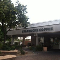 Photo taken at Starbucks by 🌼Veronica🌼 on 7/10/2013