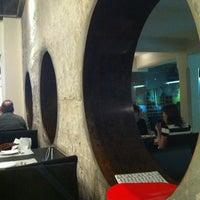 Foto tirada no(a) Moeda Bar e Restaurante por Alexandre T. em 1/4/2013
