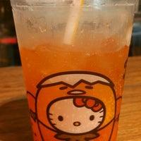 Photo taken at McDonald's 麥當勞 by Natalia R. on 7/9/2016