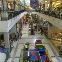 Photo taken at Buriti Shopping by . .. on 10/21/2012