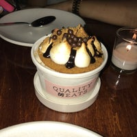 8/13/2017にSteve S.がQuality Eatsで撮った写真