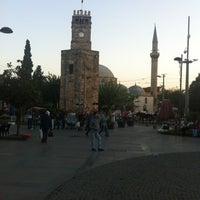 11/4/2012 tarihinde İbrahimziyaretçi tarafından Kapalı Yol'de çekilen fotoğraf