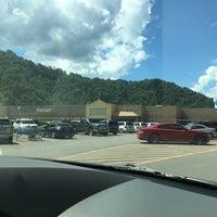 Photo taken at Walmart Supercenter by Joshua S. on 8/9/2016