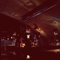 Das Foto wurde bei The Pub Berlin von Eltardo W. am 2/13/2013 aufgenommen