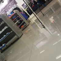 adidas outlet store east rand retail park johannesburg