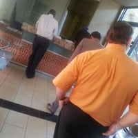 Photo taken at Department of International Relations and Cooperation by Thabo M. on 12/12/2013