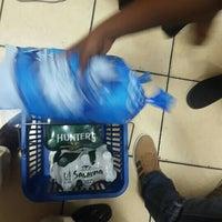 Снимок сделан в Braamfontein пользователем Thabo M. 3/5/2016