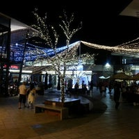 Photo taken at Eastgate Shopping Centre by Thabo M. on 11/17/2012