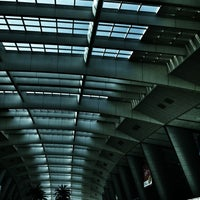 Photo taken at Beijing South Railway Station by Allyn on 5/19/2013