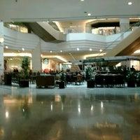 Das Foto wurde bei Shopping Eldorado von Monica J. am 1/15/2013 aufgenommen