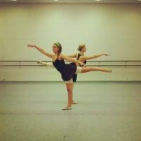 Dance Creations Dance Studio - Springfield, IL