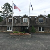 Photo taken at Billerica Country Club by Bob D. on 6/23/2018