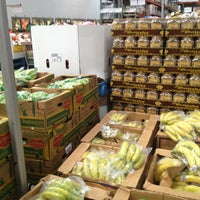Photo taken at Costco Wholesale by Randy E. on 2/12/2013