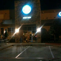 Photo taken at Starbucks by Nick M. on 10/30/2012